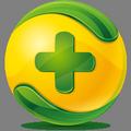 360流量监控v10.2正式版 提取独立版