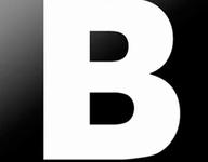 Blackmart 黑市场 v2018.2.16-第三方Google市场