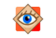 FastStone Image Viewer v6.5 中文免费版-好用的看图软件