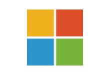 手把手教你如何从微软官网直接下载Windows 10的原版ISO镜像