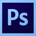 Adobe Photoshop CC 2019 已破解精简直装版