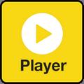 全能影音播放器 PotPlayer v1.7.13621 绿色纯净版+经典版-乐乐自用推荐