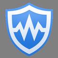 Wise Care 365 Pro v4.7.6.459 破解终身专业版绿色版 + 单文件