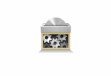 BusyBox Pro v67 中文破解版-被称为linux瑞士军刀的安卓工具箱
