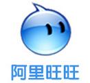 阿里旺旺2018 v9.12.05 修改去广告纯净版