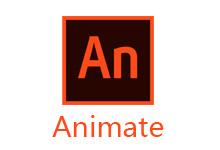 Adobe Animate CC 2018 v18.0.2 破解版-专业动画制作软件