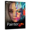 Corel Painter 2019 v19.0.0.427 破解汉化中文版-专业的数字绘图软件