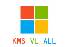 KMS VL ALL 7.0 Final 汉化版-Windows、Office 激活脚本