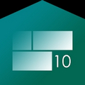 Launcher 10 v2.1.5-在Android上体验Windows 10 Mobile