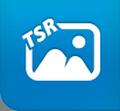 TSR Watermark Image Pro v3.5.9.4 中文注册版-批量图片水印工具