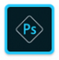 Photoshop Express 4.0.416.0 破解高级版