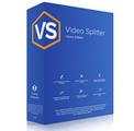 SolveigMM Video Splitter  v6.1.1807.23-出色的视频编辑软件