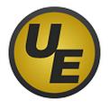 UltraEdit v25.10.0.50 汉化破解版直装版
