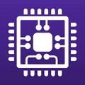 [Android] CPU-Z v1.26高级直装版