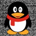 腾讯 QQ 9.0.7 (24121) With NtrQQ 去广告精简绿色版