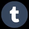 Tumblr 汤不热 v12.2.2 修改去广告版 – 国外老司机神器