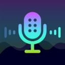 万能聊天变声器 v4.0 破解付费VIP版 - 给您的语音聊天带来无穷乐趣