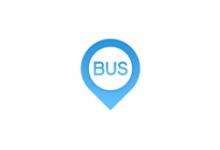 车来了v3.64 修改去广告版 - 实时掌上公交地铁神器