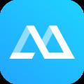 ApowerMirror 1.4.0 商业终身授权 – 手机电脑投屏神器