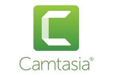 屏幕录像软件 Camtasia Studio v9.1.4 已汉化破解版+绿色便携版