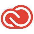 Adobe Zii 2019 v4.0.9 - 苹果版Adobe系列软件通用破解补丁