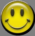 幸运破解器 Lucky Patcher v8.6.7 正式版