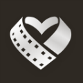 [Android]爱剪辑 v4.4 已修改破解会员版