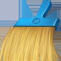 猎豹清理大师Lite版 v3.0.4.61 已修改去广告