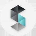 Share v2.9.9.0.1 第三方微博客户端 - 已解锁高级版