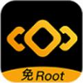 任我行v5.1 破解版-免root虚拟定位
