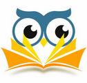 老子搜书 v2.61.2 去广告修改版-全网小说免费看