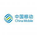 [中国移动]开启支付宝联名会员VIP送流量(附联通福利)!