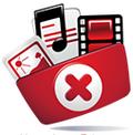 Duplicate Cleaner Pro v4.1.1 精简绿色版-重复文件清理工具