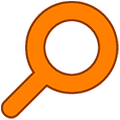 Everything v1.4.1.992 Lite 绿色版-文件极速搜索工具