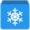 Android 冰箱(Ice Box)v3.9.7 C直装高级版