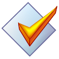 Mp3tag v2.91(a) 中文免费版 - mp3信息修改工具