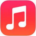 MusicTools v3.4.3-网易云/QQ/虾米/酷狗/百度/千千 付费无损音乐下载+歌单解析
