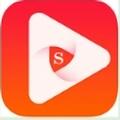 Silence影视 v3.1.2-追剧神器,全网VIP抢先看