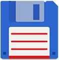 Total Commander v9.21a.515 美化便携版-老牌多功能资源管理器