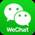 WeChat(多开防撤回) v2.6.8.68 绿化便携版