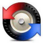 Beyond Compare V4.3.3.24545 专业版