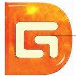 可恢复大文件-DiskGenius 5.1.1.x86.Pro 数据恢复 硬盘分区 系统备份