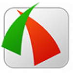 FSCapture v 9.2  简体中文绿色版-自用截图软件分享