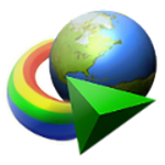 IDM 6.38.15 – 一款国外流行下载工具