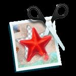 PhotoScissors-智能抠图及换背景 v6.1完美汉化版