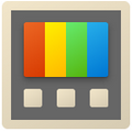 Microsoft PowerToys v0.27.1 官方版