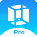 VMOS Pro v1.1.29 VIP版 – 安卓上的虚拟机